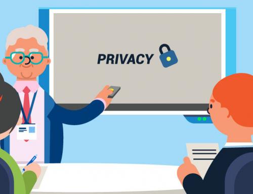 Formazione Fuoriclasse al Privacy Day 2016