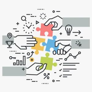 To.Get.There Net |Consorzio PMI