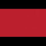 Logo EduCatt