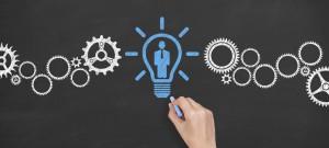 Idee business