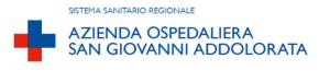 Logo San Giovanni