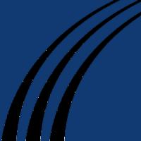 logo Elt