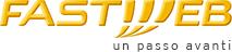 Logo Fastweb