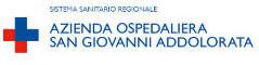 logo_sangiovanni_addolorata