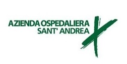 Logo Sant'Andrea