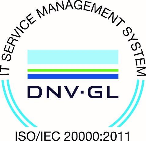 iso-iec-20000-2011