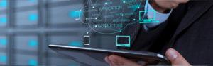 servizi information tecnology