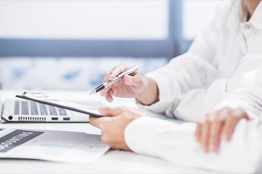 Consulenza-di-processo-e-normative-ISO