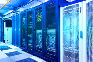 Gestione-dell_infrastruttura-tecnologica-2