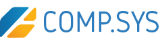 Comp.Sys srl Logo