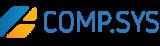 Comp.Sys srl Logo